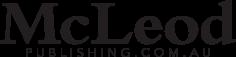 McLeod Publishing